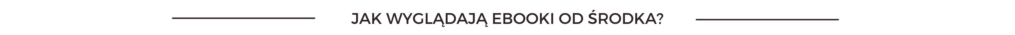 baner jak wyglądają ebooki