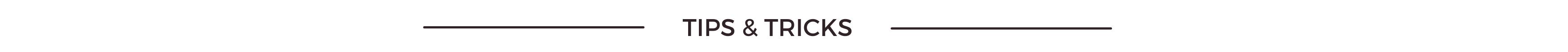 baner matematyczne tips and tricks